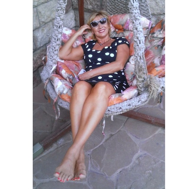 лариса копенкина фото голая