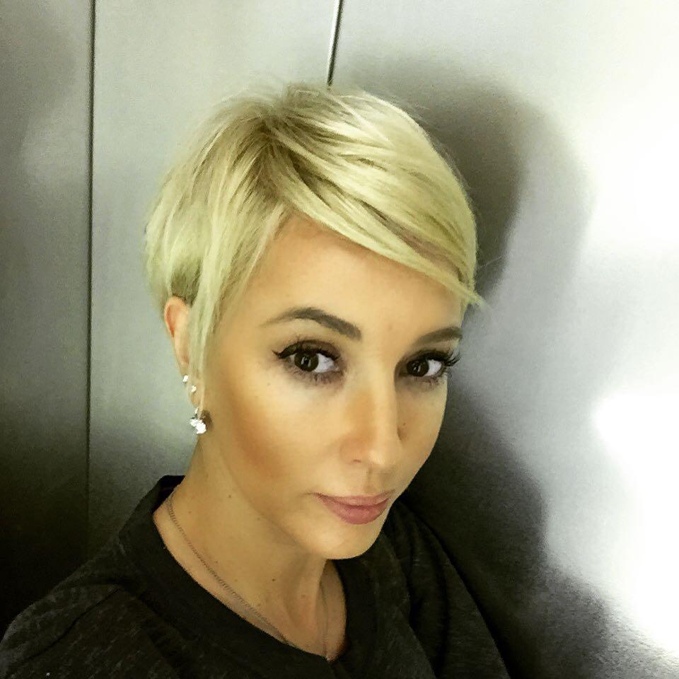 лера кудрявцева https://instagram.com/leratv/