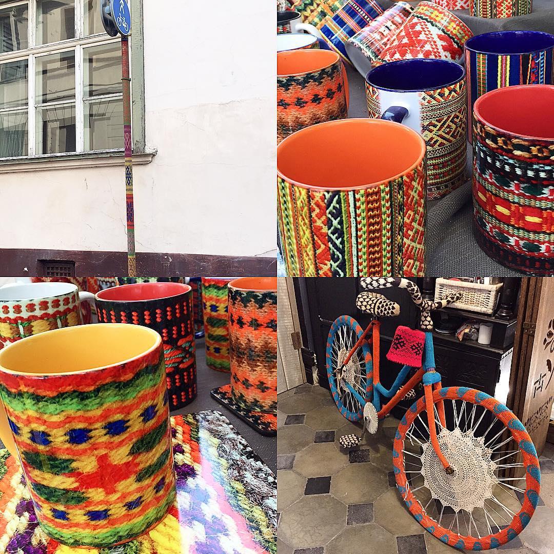 эвелина хромченко фото instagram.com/evelinakhromtchenko/