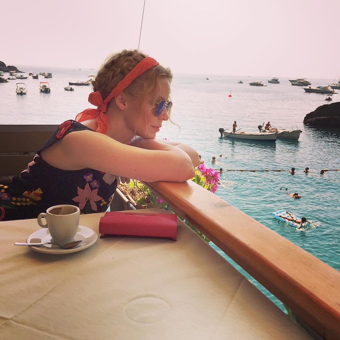кайли миноуг instagram.com/kylieminogue/
