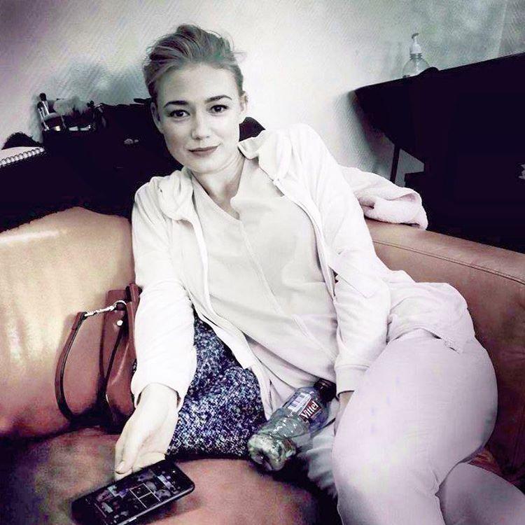 оксана акиньшина  фото instagram.com/oksana_akinshina