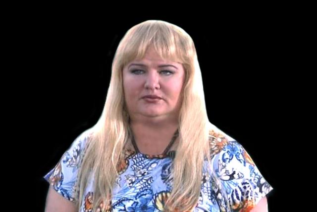 """""""Битва экстрасенсов 15"""": знакомство с участниками"""