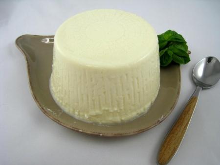 сыр брочью