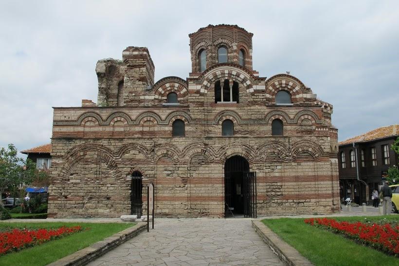 Болгари