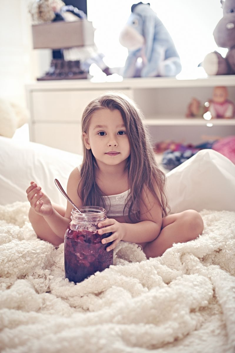 Рвут девочку онлайн 6 фотография