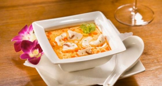 Куриный суп с вермишелью Ширатаки: пошаговый рецепт с фото