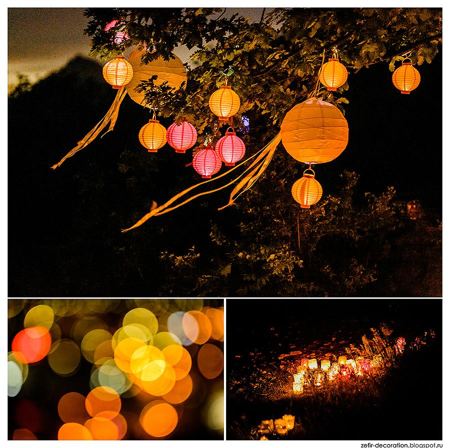 цветные ночи_реклама