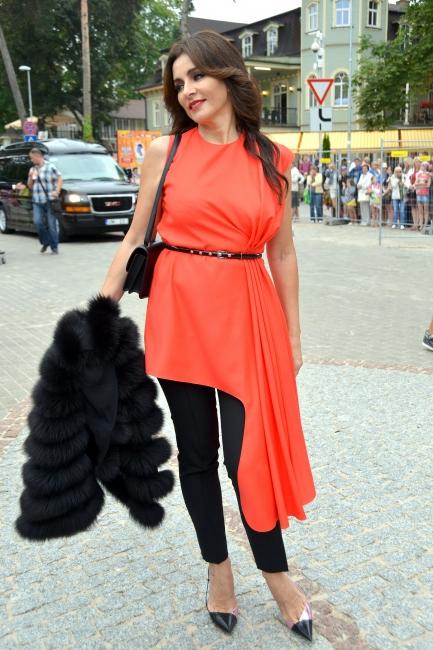 Платье своими руками 52 размер