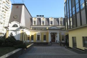 Киев афиша 5-6 сентября экскурсии