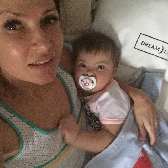 Эвелина бледанс фото без грима группа тату поцелуй видео