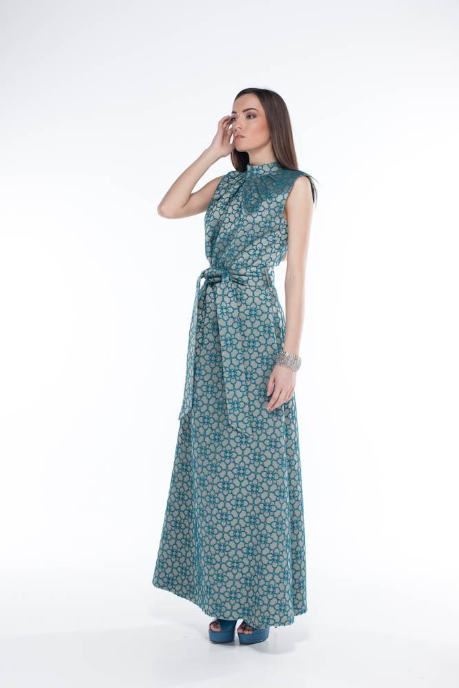новый год 2013, наряд, платье