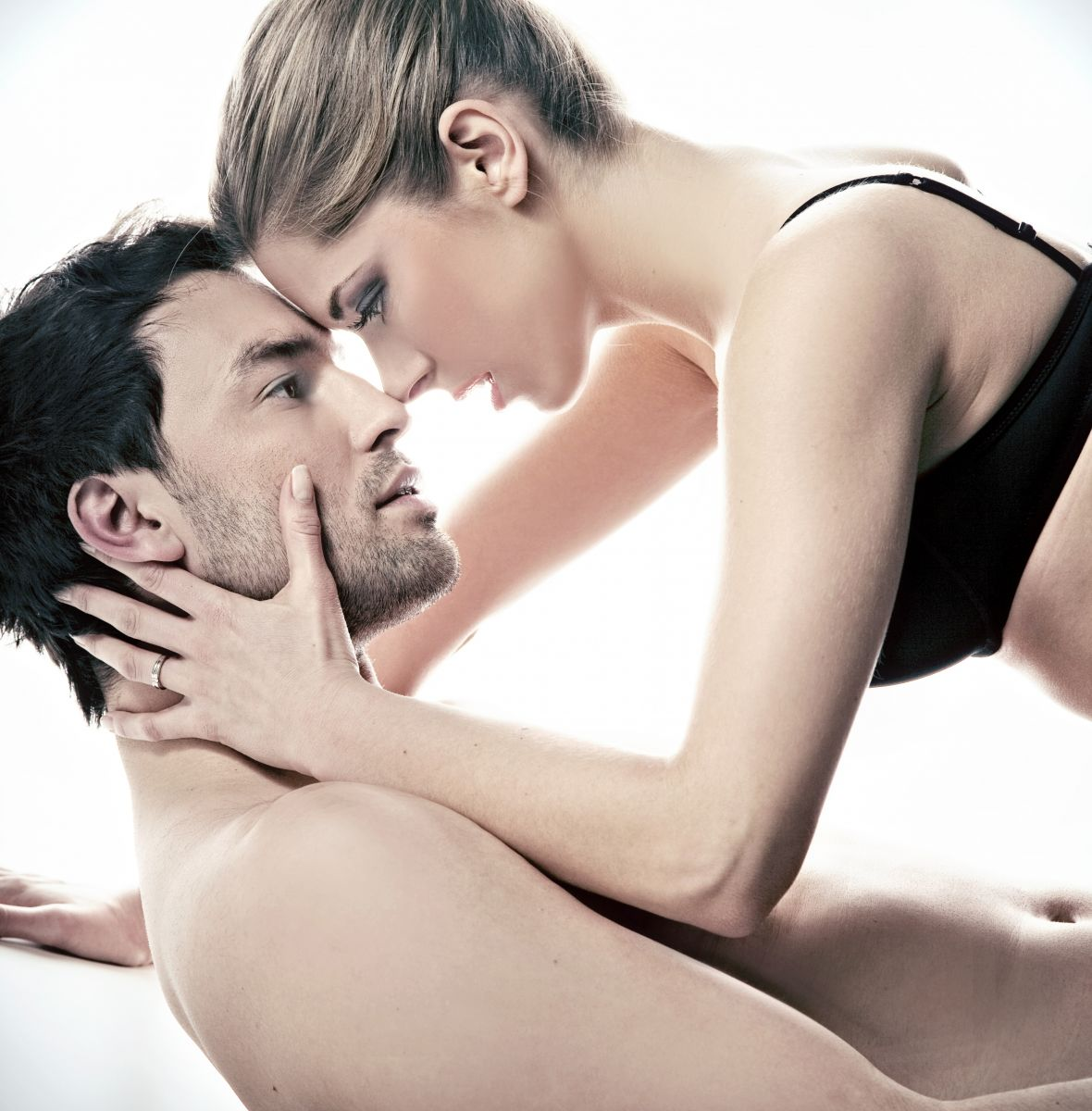 Секс для всех парней видео какие