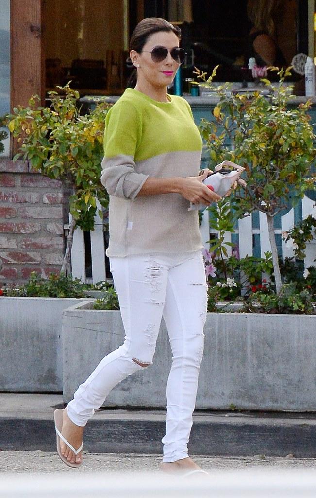 Фото рваные джинсы своими руками