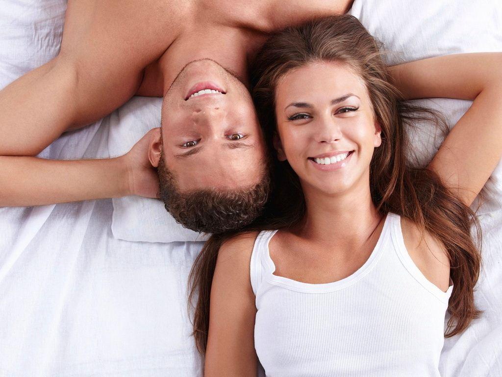 Секс самые грязные пошлые фразы