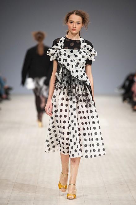 лилия пустовит фото fashionweek.ua