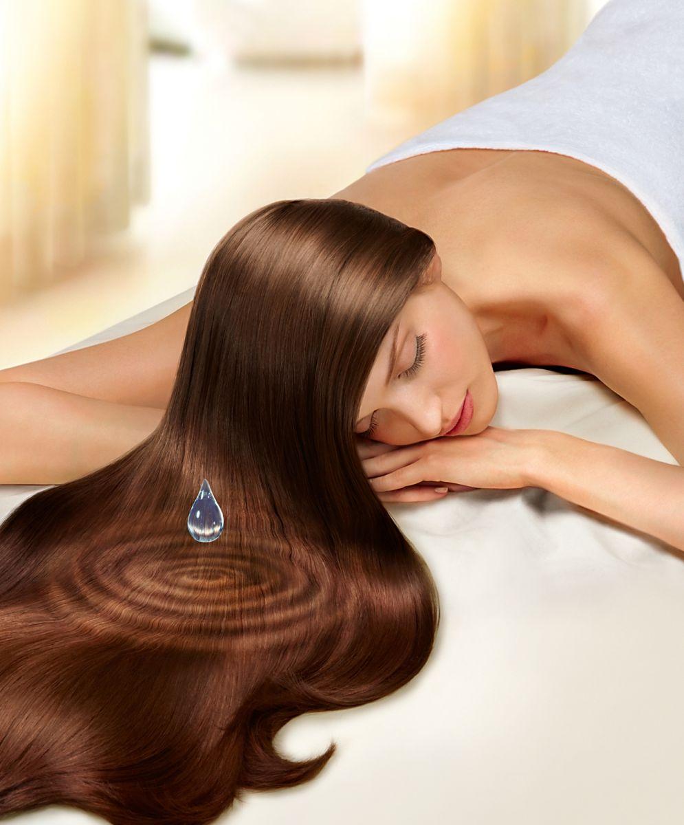 девушка, волосы, Pantene Pro-V