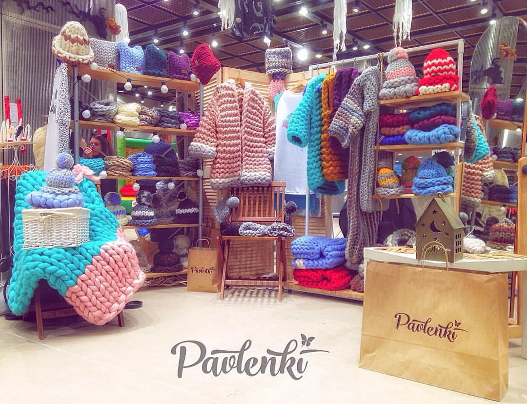 Всі Свої Pavlenki Workshop пальто 2019 модные тенденции 2019 2019
