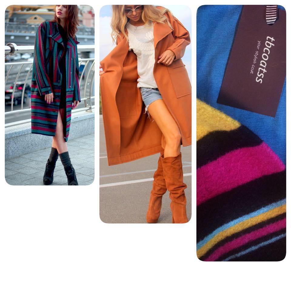пальто осень 2019 модные тенденции осень зима 2019 2019 все свои