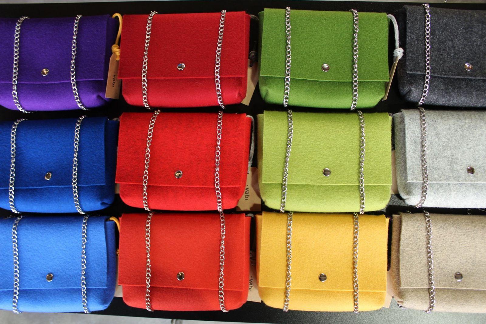 модные сумки 2019 купить сумку украина все свои Vabi