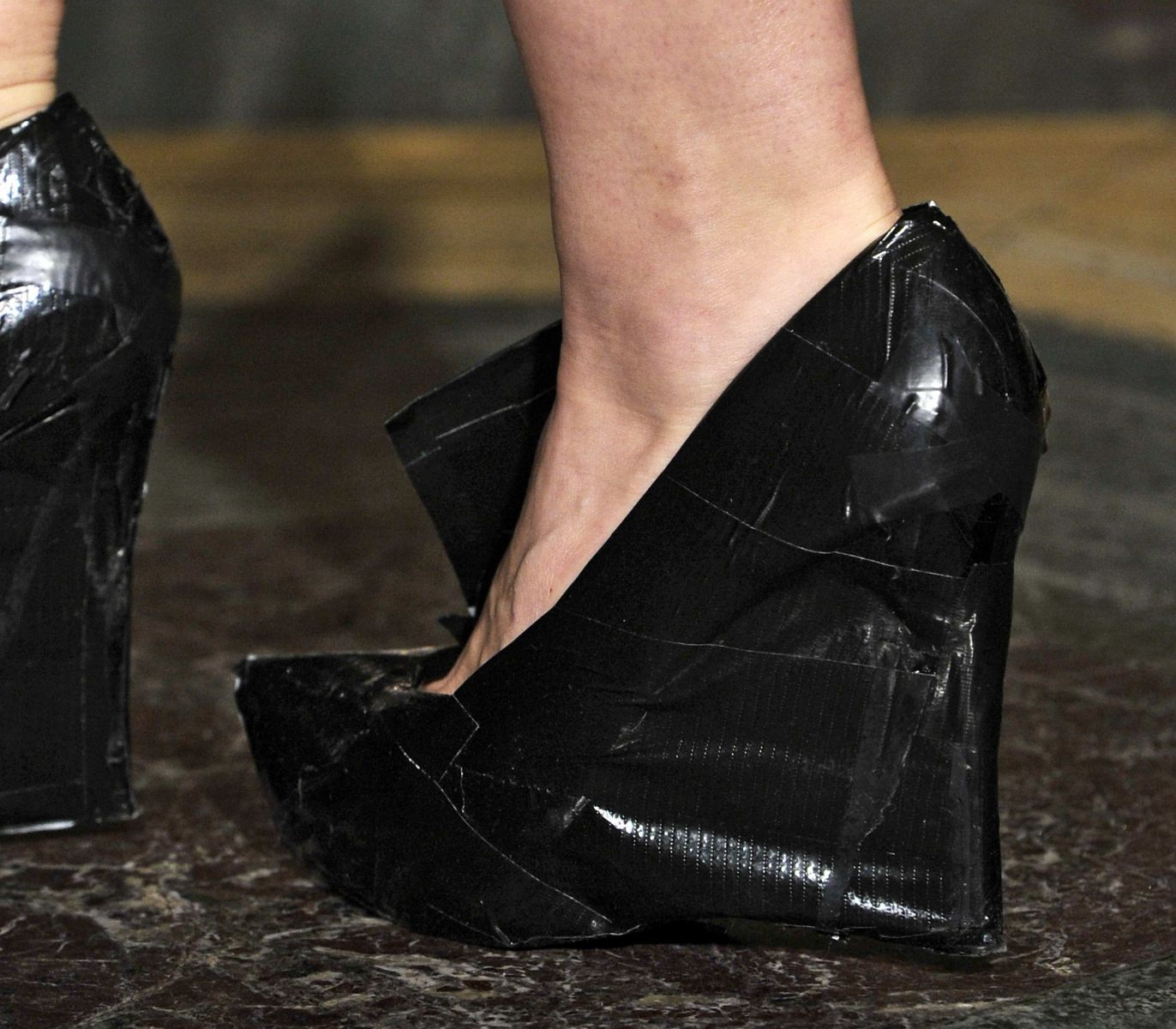 обувь 2013