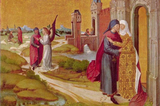 21 сентября Рождество Пресвятой Богородицы: история праздника, описание и традиции