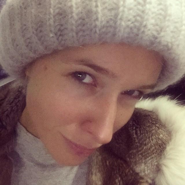 Катя Осадчая без макияжа без фотошопа фото