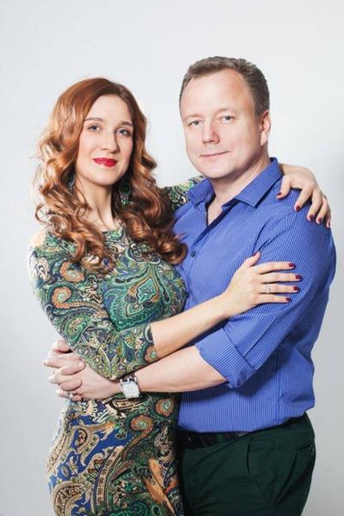 Просекин Хмеловская ЛАДА-ФЕСТ
