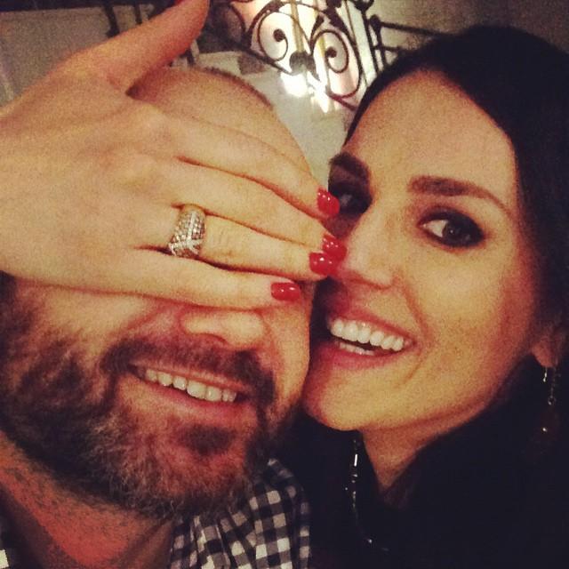 Маша Ефросинина с мужем Инстаграм Ефросининой фото