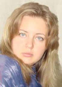 Наталья Мовчан