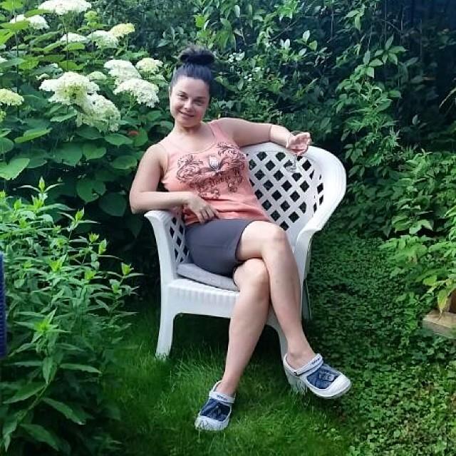 Наташа Королева на пенсии фото