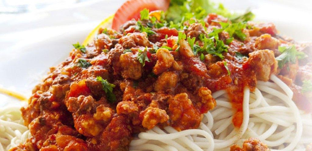 Рецепты с Ширатаки