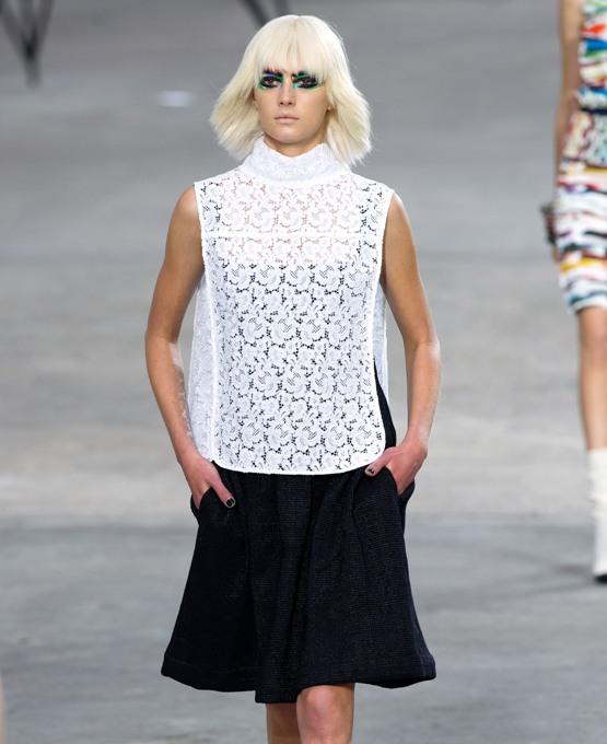 Модные Блузки 2016 В Омске