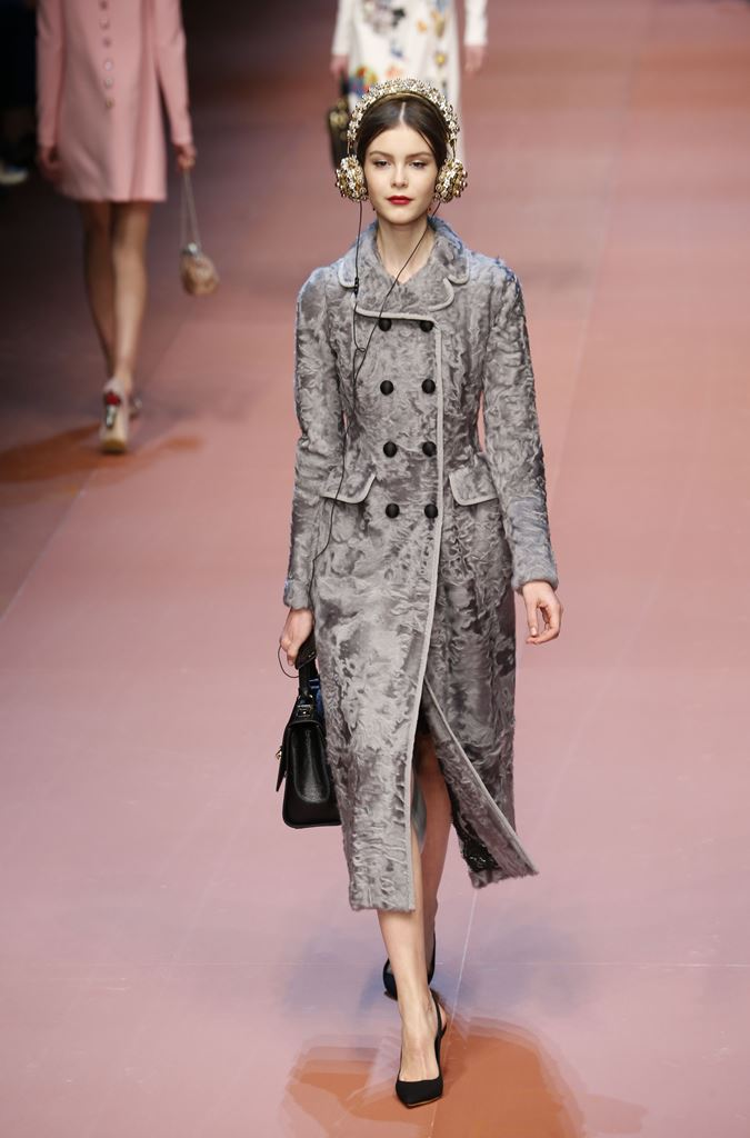 осеннее пальто 2015 модные тенденции осень зима 2015 2016
