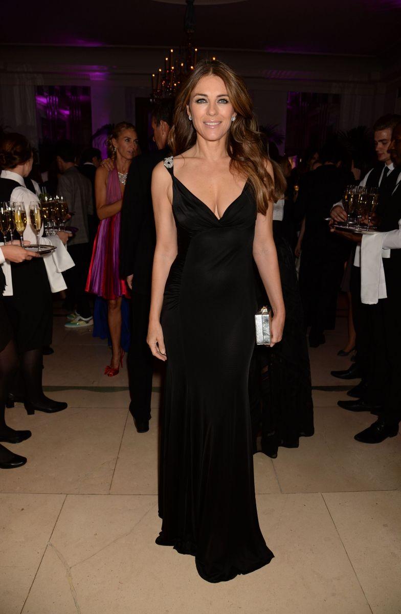 Рания Аль-Абдулла: самая стильная женщина Иордании в 2019 году