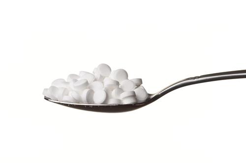 таблетки нарушение эрекции