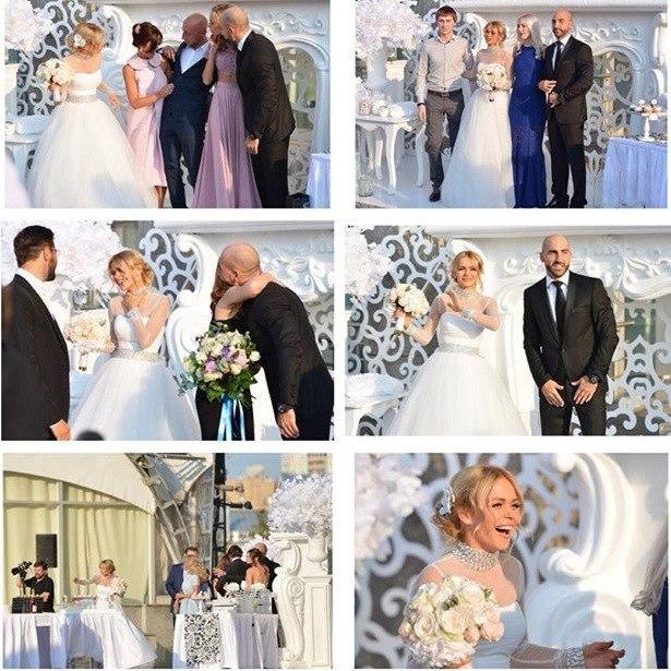 Анна Хилькевич вышла замуж: опубликованы роскошные фото со ...: http://woman-midle1.esy.es/2015/08/08/%D0%B0%D0%BD%D0%BD%D0%B0-%D1%85%D0%B8%D0%BB%D1%8C%D0%BA%D0%B5%D0%B2%D0%B8%D1%87-%D0%B2%D1%8B%D1%88%D0%BB%D0%B0-%D0%B7%D0%B0%D0%BC%D1%83%D0%B6-%D0%BE%D0%BF%D1%83%D0%B1%D0%BB%D0%B8%D0%BA%D0%BE%D0%B2/