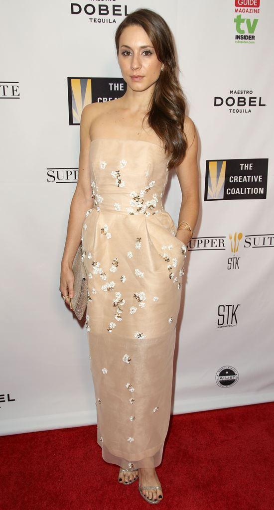 выпускной 2015 платье как у звезды