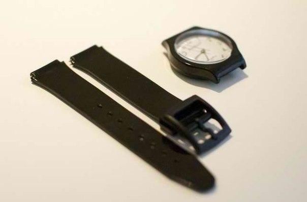Как сделать ремешок для часов своими руками из джинсовой фото 630