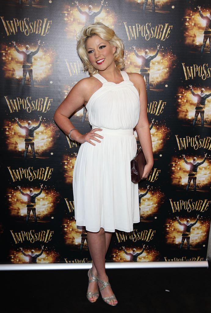 маленькое белое платье мода лето 2015