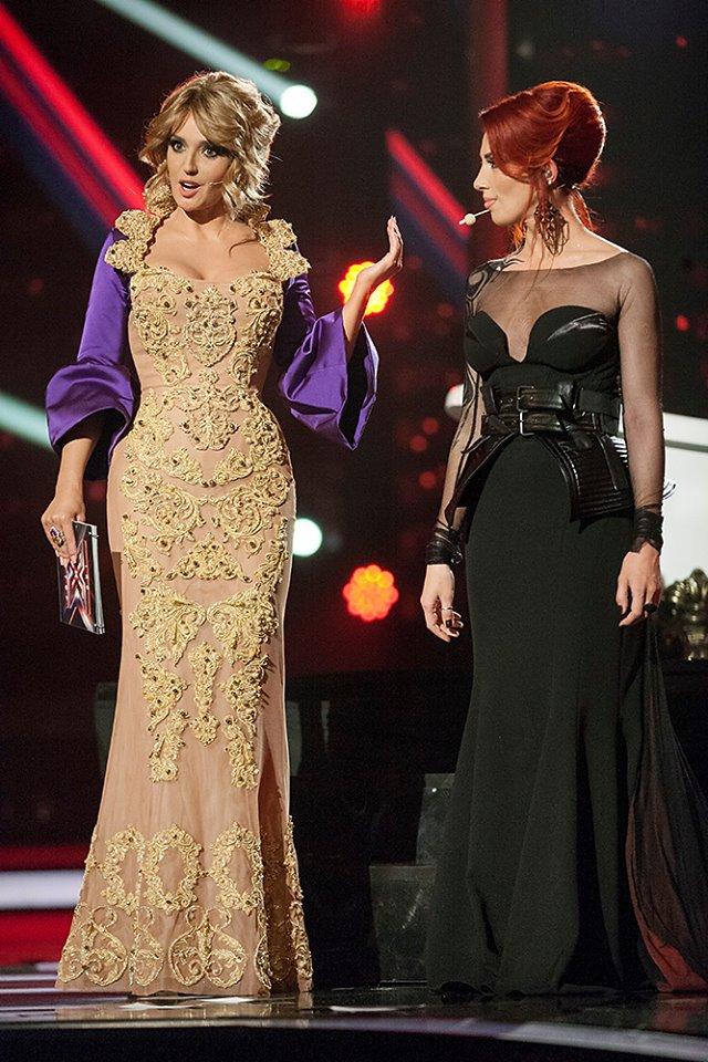 помощью казахстанские звездные концертные платья фото обороты держит, газ