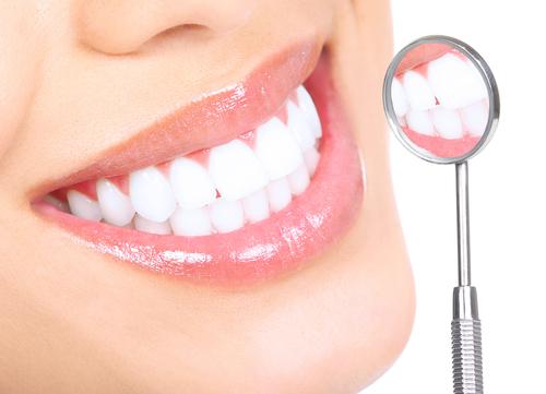 Вредные продукты для зубов: топ-10 продуктов, которые портят зубы