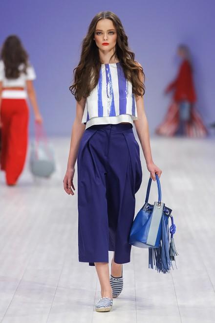 коллекция яна беляева фото fashionweek.ua