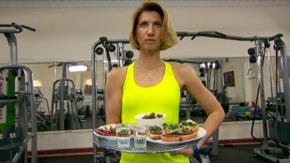Зважені та щасливі 5: Анита Луценко шокирована поступком своей команды в караоке-баре - Фото, Видео