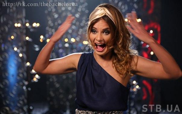 Финалистка «Холостяка» рассказала о своих эмоциях после завершения шоу