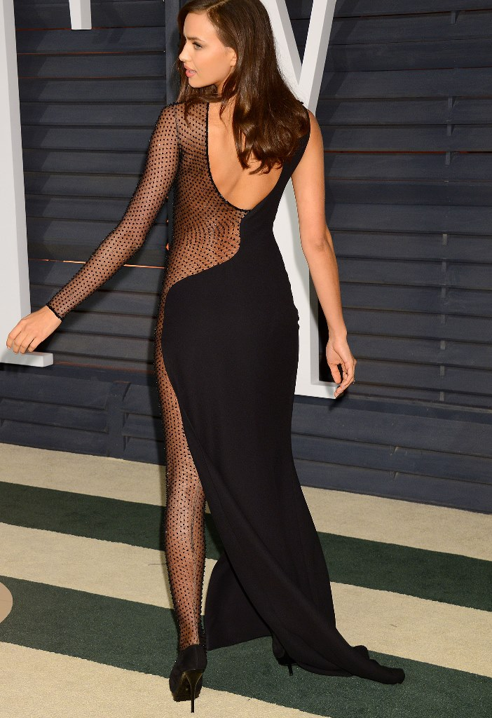 Леопардовое платье с чем носить фото очень долгий