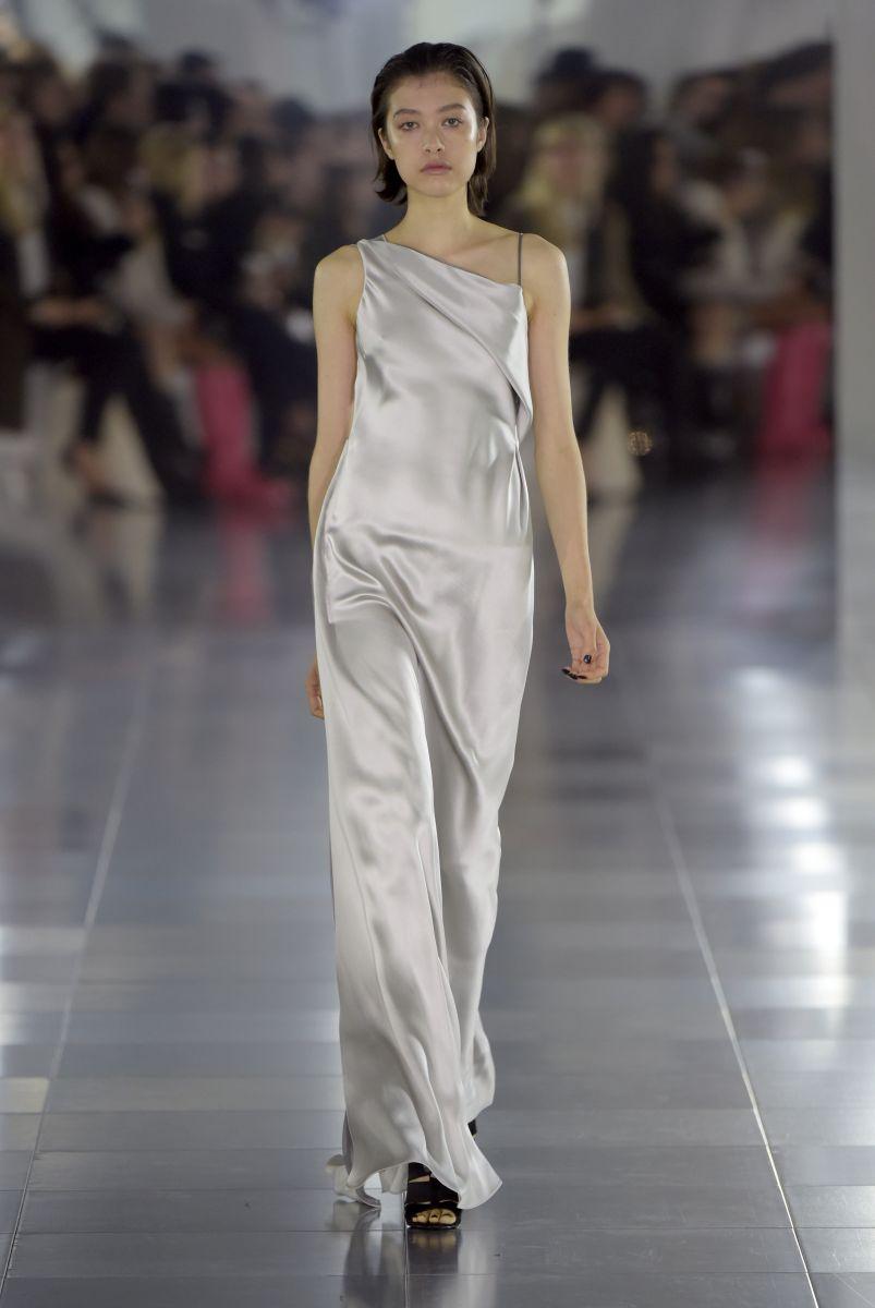 неделя моды 2015 одежда весна-лето 2016