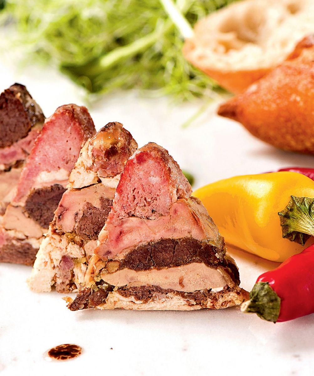 украинские рецепты сальтисон свиная голова